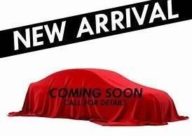 2011 GMC Yukon XL for sale at TOWNE AUTO BROKERS in Virginia Beach VA