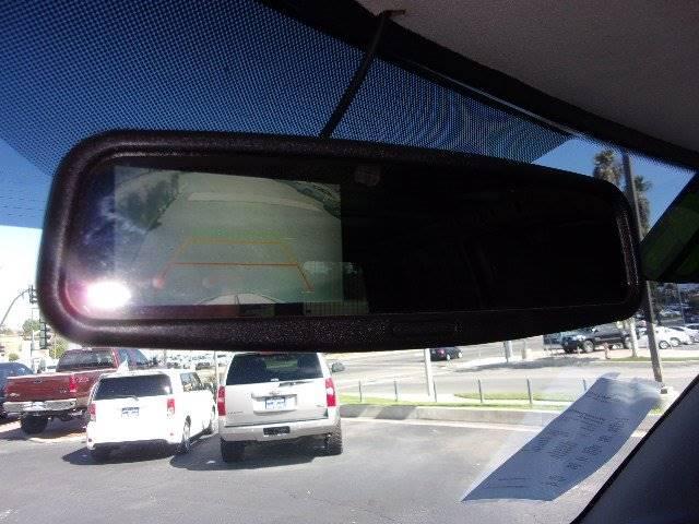 2014 Chevrolet Express Cargo 2500 3dr Extended Cargo Van w/1WT - Norco CA