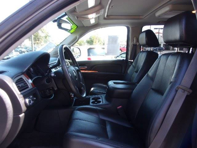 2009 Chevrolet Tahoe 4x2 LT XFE 4dr SUV w/1LT - Norco CA