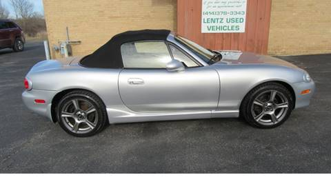 trade miata sport for cars forum sale turbo mazda boost