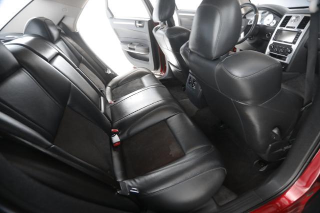 2010 Chrysler 300 S V6 4dr Sedan - Grand Rapids MI