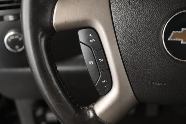 2009 Chevrolet Silverado 1500 LT - Grand Rapids MI