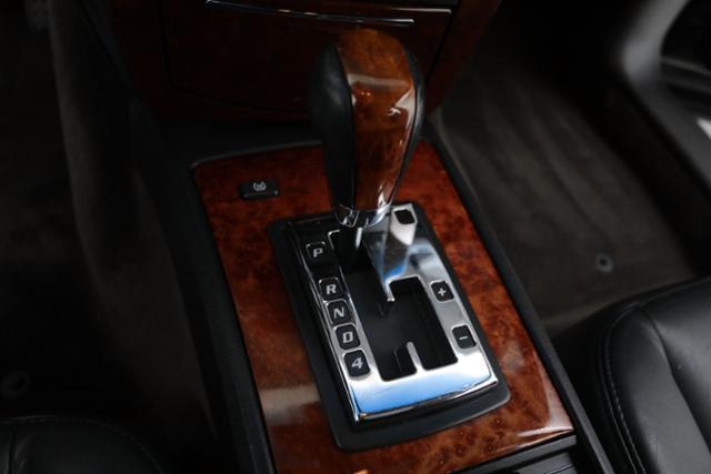 2006 Cadillac SRX V6 - Grand Rapids MI