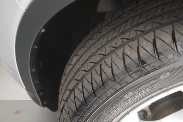 2013 Ford Escape SE 4dr SUV - Grand Rapids MI