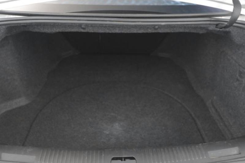 2010 Cadillac CTS AWD 3.6L V6 Premium 4dr Sedan - Grand Rapids MI