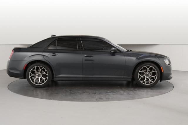 2015 Chrysler 300 S 4dr Sedan - Grand Rapids MI