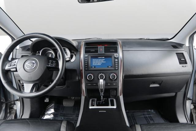 2008 Mazda CX-9 AWD Sport 4dr SUV - Grand Rapids MI