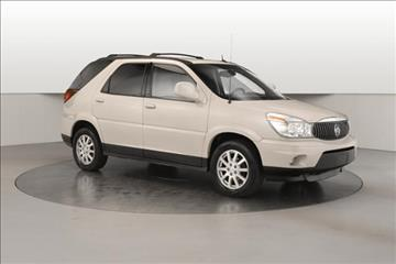 2006 Buick Rendezvous for sale in Grand Rapids, MI