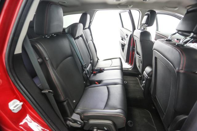 2015 Dodge Journey AWD R/T 4dr SUV - Grand Rapids MI