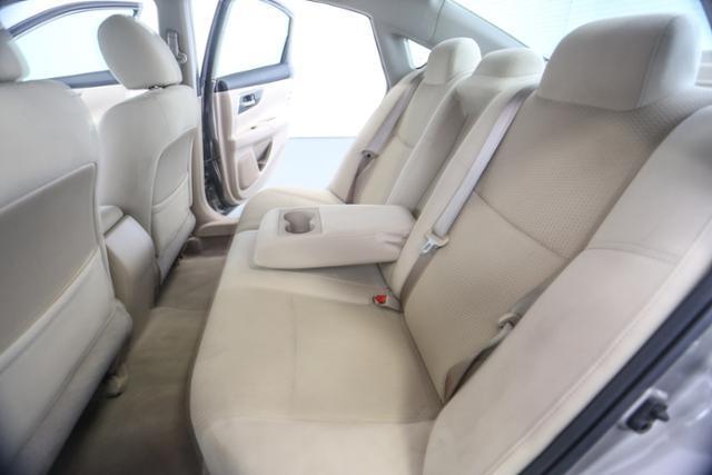 2014 Nissan Altima 2.5 SL 4dr Sedan - Grand Rapids MI