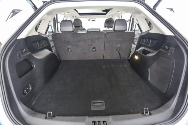 2015 Ford Edge AWD Sport 4dr SUV - Grand Rapids MI