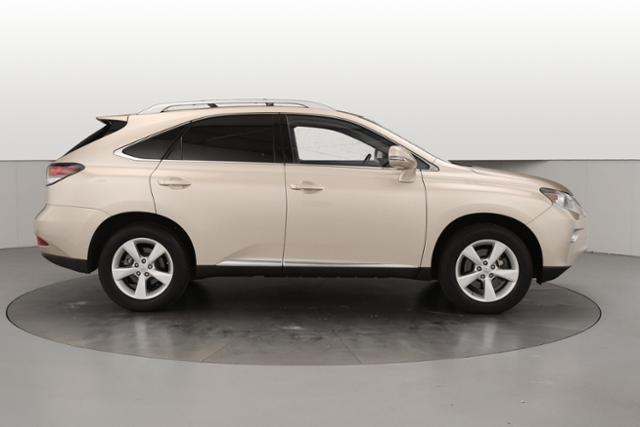 2015 Lexus RX 350 350 - Grand Rapids MI