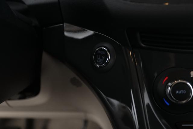 2015 Ford Escape Titanium 4dr SUV - Grand Rapids MI