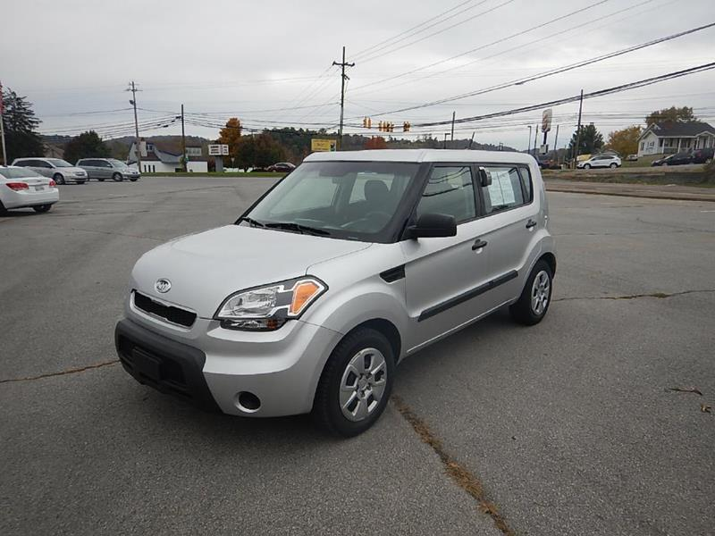 sale kia new vin hatchback for htm niles mi soul base