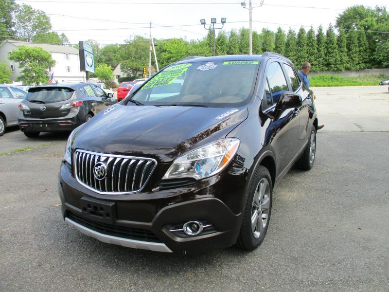 these buick front encore canada awd angle review expect of gcbc more