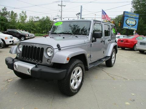 used jeep wrangler for sale in worcester ma. Black Bedroom Furniture Sets. Home Design Ideas