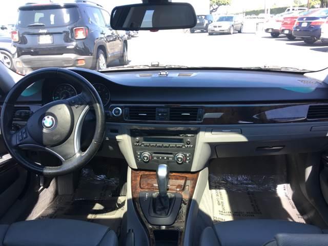 2007 BMW 3 Series 328i 4dr Sedan - La Habra CA