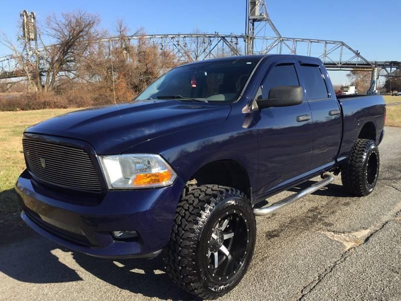 Superior Auto Wholesalers - Used Cars - Burlington City NJ Dealer