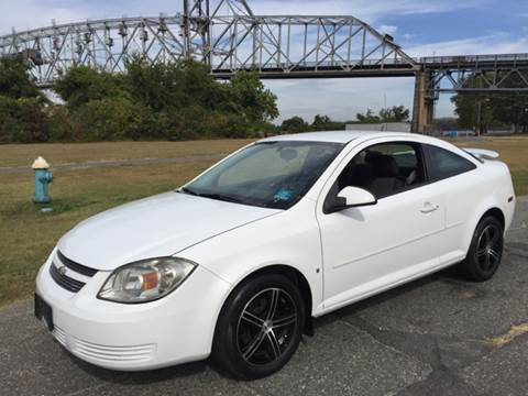 2009 Chevrolet Cobalt for sale in Burlington City, NJ