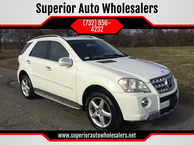 Superior Auto Wholesalers Burlington City Nj