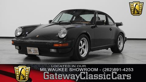 1979 Porsche 911 for sale in O Fallon, IL