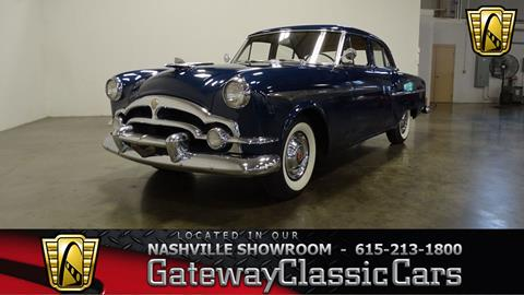 1953 Packard Clipper for sale in O Fallon, IL