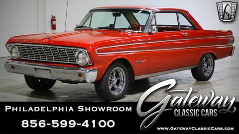 1964 Ford Falcon for sale in West Deptford, NJ