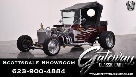 1923 Ford Model T for sale in Deer Valley, AZ