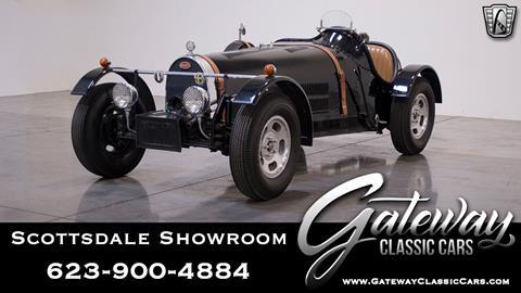 1927 Bugatti 35B for sale in Deer Valley, AZ
