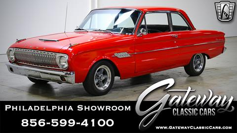 1962 Ford Falcon for sale in West Deptford, NJ