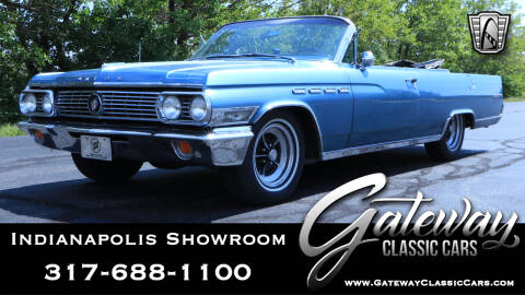 1963 Buick Electra For Sale In O Fallon Il