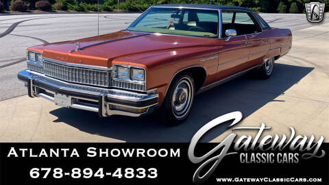 used 1975 buick electra for sale in coats nc carsforsale com carsforsale com