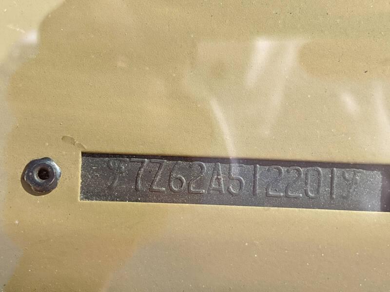 1977 Mercury Marquis (image 20)