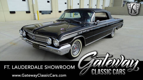 used buick electra for sale in rhode island carsforsale com carsforsale com