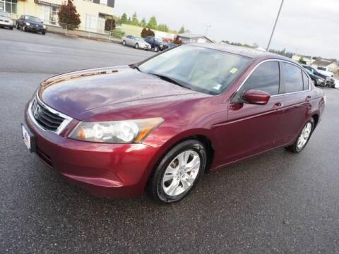 2010 Honda Accord for sale at Karmart in Burlington WA