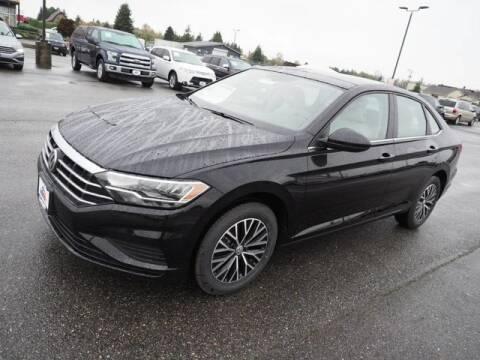 2020 Volkswagen Jetta for sale at Karmart in Burlington WA