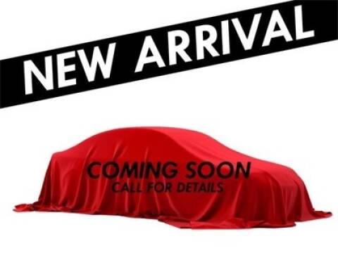 2007 Chevrolet Silverado 1500 for sale at Newcombs Auto Sales in Auburn Hills MI