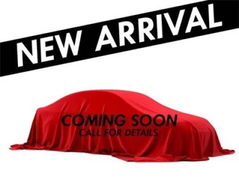 2010 Ford Focus for sale at Newcombs Auto Sales in Auburn Hills MI
