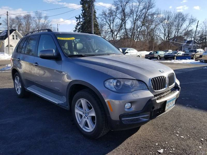 luxury imports contact bmw mn veh auto north branch convertible in