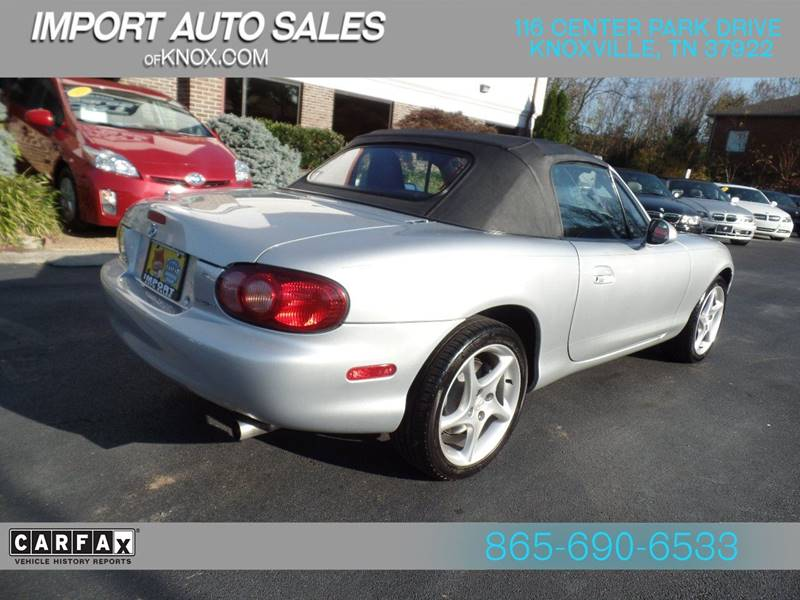 mica purchase white color sale green turquoise mx very mazda splash for used rare miata