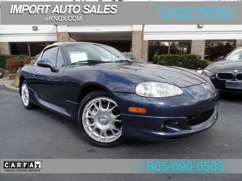 for mx gainesville at mazda ls inventory sale miata ga in sales details diego auto