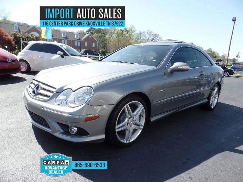 clk view cabriolet inventory no convertible accident mercedes history benz bc burnaby service