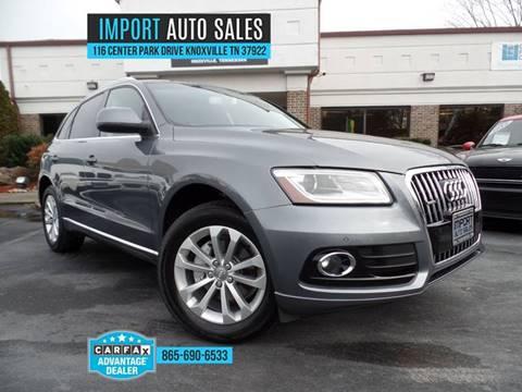 Import Auto Sales >> Import Auto Sales