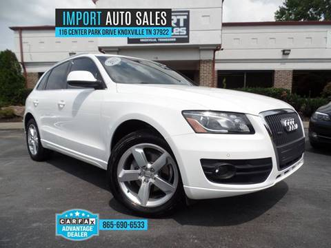 Cars For Sale Knoxville Tn >> Import Auto Sales Car Dealer In Knoxville Tn