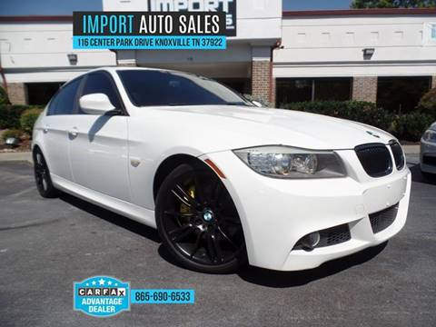 Used Cars Knoxville >> Import Auto Sales Car Dealer In Knoxville Tn