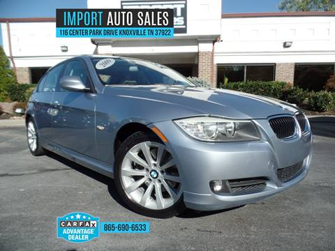 Import Cars For Sale >> Import Auto Sales Car Dealer In Knoxville Tn