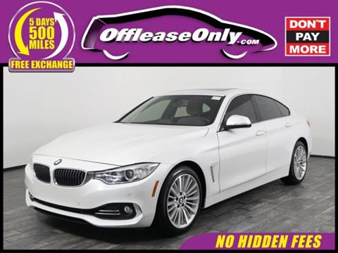 BMW For Sale Carsforsalecom - Sports cars under 7000