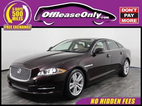 auto models loans cars tampa discovery bad sale credit used for xjl jaguar inventory