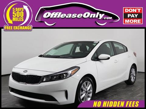 kia forte owners manual 2012