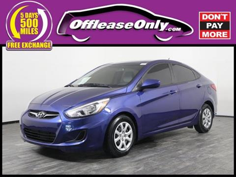 Craigslist Dallas Tx Cars For Sale By Owner | Best New Car Release 2020